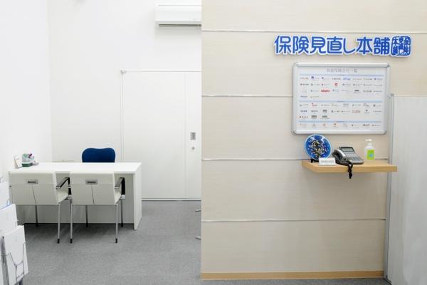 Booth 1201 funabashi 01